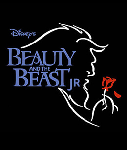 Disney's Beauty and the Beast Jr.