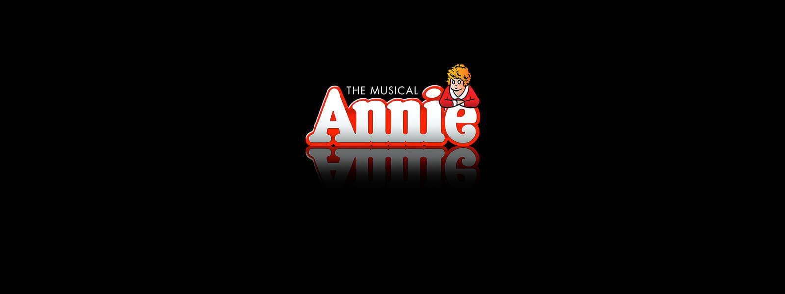Annie Casting News