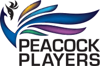 Peacock Players Community Theatre